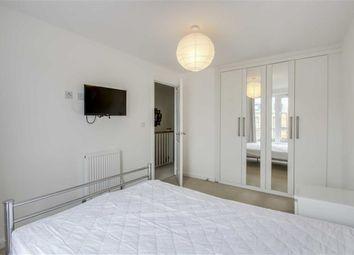 Thumbnail 1 bed property to rent in Fenn Street, Brooklands, Milton Keynes