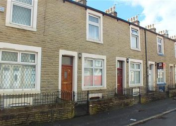Thumbnail 2 bed terraced house to rent in Thurston Street, Burnley