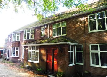 Thumbnail 5 bedroom property to rent in Dagnall Road, Dunstable