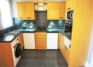 Thumbnail 1 bedroom property to rent in Crosby Road South, Liverpool
