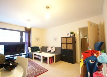 Thumbnail 2 bed flat to rent in Churchill Way, Cardiff