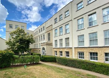 Thumbnail 2 bed flat for sale in Victoria Bridge Road, Bath