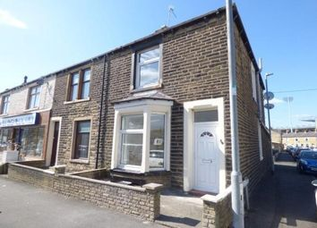 Thumbnail 2 bed property to rent in Lyndhurst Road, Burnley