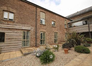 Thumbnail 5 bedroom property to rent in Coleridge Barns, Chillington, Kingsbridge