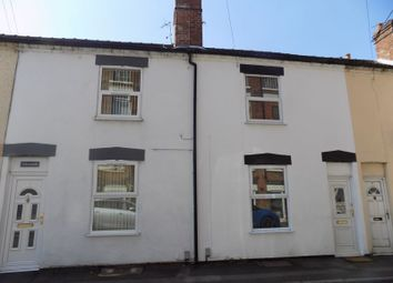 Thumbnail 2 bed terraced house to rent in George Street, Stafford