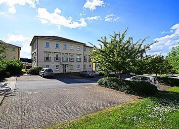 Thumbnail 1 bedroom flat for sale in Yorkley Road, Cheltenham, Gloucestershire