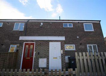 Thumbnail 2 bedroom flat for sale in Dodgson Place, Preston