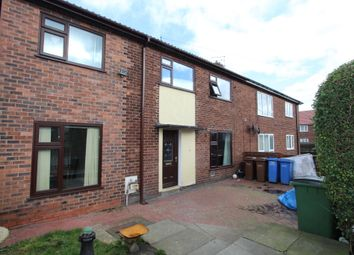 Thumbnail 5 bedroom semi-detached house for sale in Lapwing Lane, Stockport