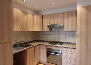 Thumbnail 1 bed flat to rent in Agar Grove, London, Greater London