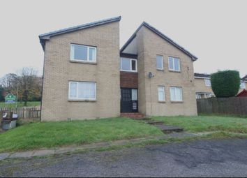 Thumbnail 1 bedroom flat for sale in Acaster Drive, Low Moor, Bradford