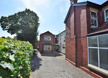 Thumbnail 2 bed flat to rent in Devonshire Square Mews, Whitegate Drive, Blackpool