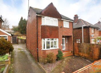 Thumbnail 3 bedroom detached house to rent in Clifton Road, Tunbridge Wells, Kent