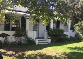 Thumbnail 3 bed detached house for sale in 1 Whitnall St, Grahamstown, 6139, South Africa