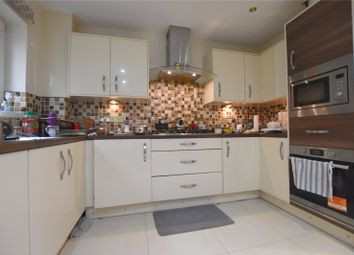 3 bed terraced house to rent in Park Hill Rise, Croydon CR0