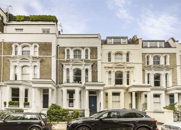 Thumbnail 2 bedroom flat to rent in St. Lukes Road, London