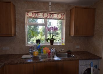 Thumbnail 2 bed flat to rent in Lady Margaret Road, Southall/Greenford