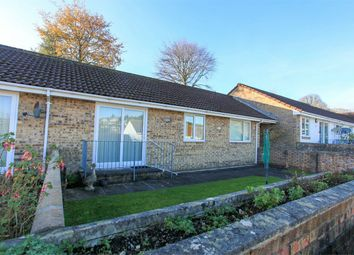 2 bed terraced bungalow for sale in Trevarrick Road, St Austell, Cornwall PL25