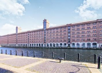 Thumbnail 2 bedroom property for sale in Waterloo Warehouse, Waterloo Road, Liverpool, Merseyside