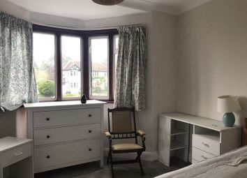 1 bed property to rent in Selvage Lane, London NW7