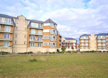 2 bed flat to rent in Eugene Way, Eastbourne BN23
