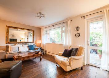3 bed maisonette for sale in Wynford Road, Islington N1