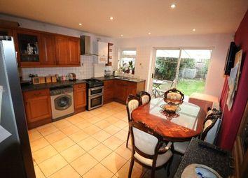 3 bed property for sale in Sandhurst Road, Catford, London SE6