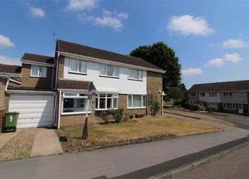 4 bed semi-detached house for sale in Sherwood Close, Glebe, Washington NE38