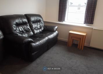 Thumbnail 2 bedroom flat to rent in Belmont Road, Aberdeen