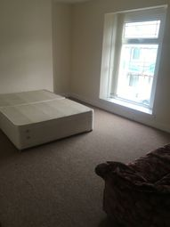 Thumbnail 4 bed terraced house to rent in Oxford Street, Swansea