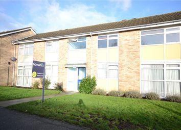 Thumbnail 1 bed flat for sale in Blenheim Road, Maidenhead, Berkshire