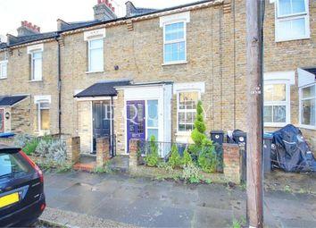 2 bed terraced house for sale in Sterling Road, Enfield EN2