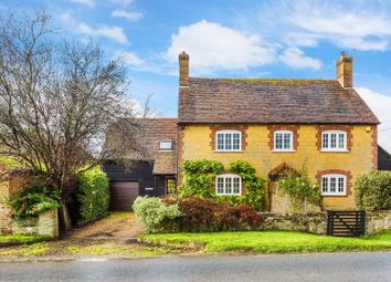 Thumbnail 3 bed semi-detached house for sale in Fisher Street, Northchapel, Petworth