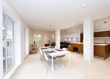 Thumbnail 2 bed flat for sale in White Horse Yard, 78 Liverpool Road