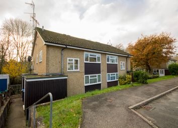 Thumbnail Maisonette for sale in Lister Avenue, East Grinstead