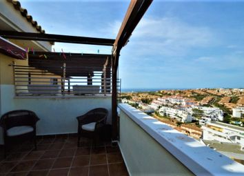 Thumbnail 2 bed apartment for sale in Riviera Del Sol, Málaga, Spain