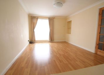 Thumbnail 2 bed flat for sale in Coventry Way, Jarrow