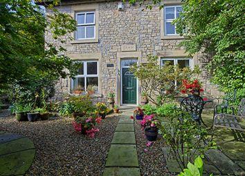 Thumbnail 4 bedroom detached house for sale in Blackburn Road, Dunscar, Bolton