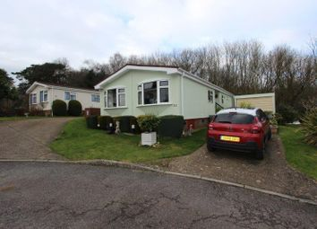 Thumbnail 2 bedroom bungalow for sale in 38, Box Hill, Tadworth