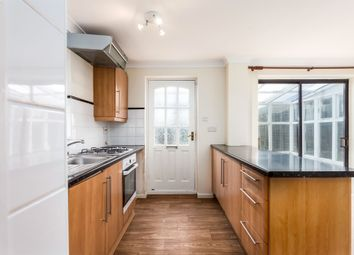 3 bed detached house for sale in Greenwood Avenue, Upton, Pontefract WF9