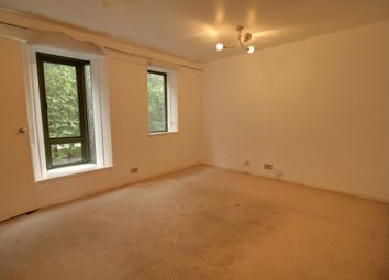 Thumbnail 1 bed flat for sale in Stevens Terrace, St. Pauls Square, Jewellery Quarter