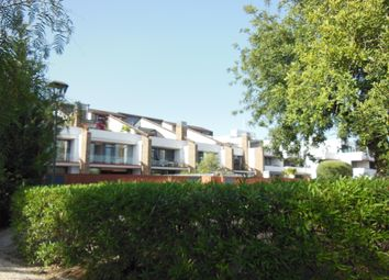 Thumbnail 3 bed town house for sale in Sunray, Almancil, Loulé, Central Algarve, Portugal
