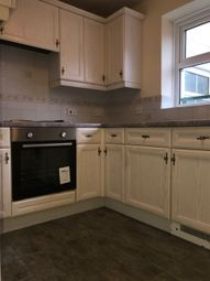 Thumbnail 1 bed flat to rent in Belvedere Gardens, Newcastle Upon Tyne, Tyne And Wear