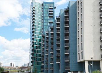 Thumbnail 2 bedroom flat for sale in 28 High Street, London