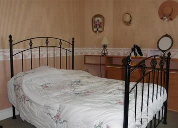 Thumbnail 1 bedroom flat for sale in Lanthorne Road, Broadstairs, Kent
