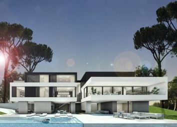 Thumbnail 4 bed detached house for sale in La Mairena, Andalucia, Spain
