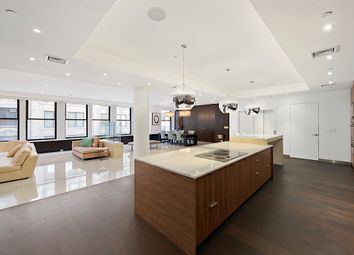 Thumbnail 3 bed apartment for sale in 17 W 17th St Fl-4th, New York, Ny 10011, Usa