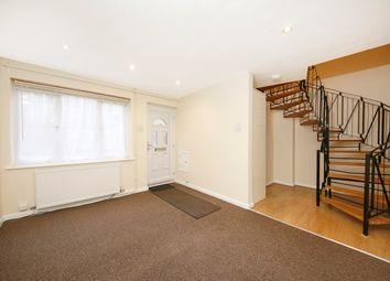1 bed property for sale in Ebury Mews, West Norwood, London SE27