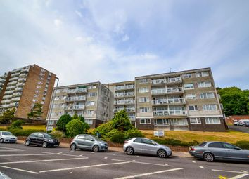 2 bed flat for sale in The Chantry, Upperton Road, Eastbourne BN21