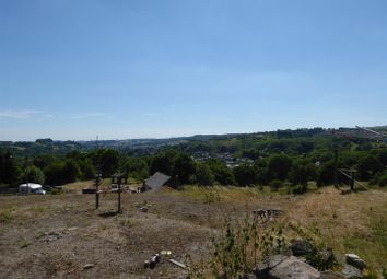 Thumbnail Land for sale in Bolehill Road, Wirksworth