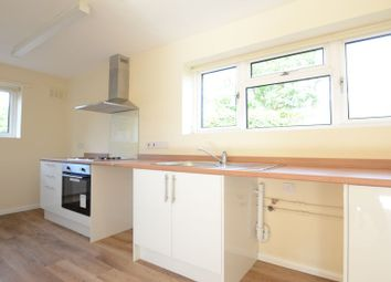 Thumbnail 4 bed end terrace house to rent in Kings Ride, Camberley